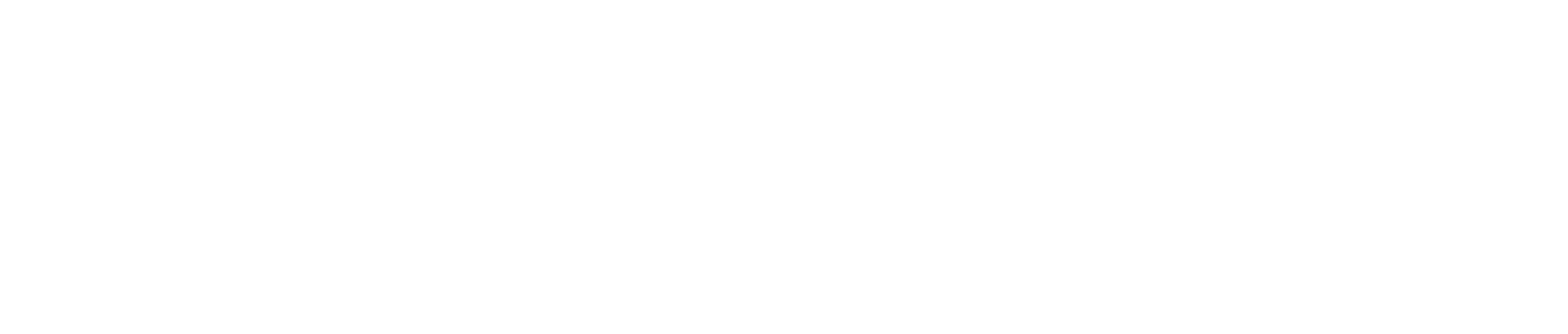 Latitude Blockchain Services